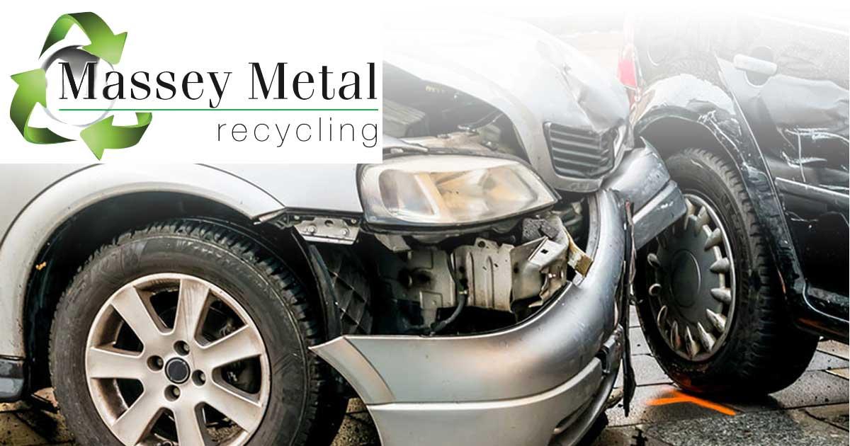 Scrap Catalytic Converter Buyers | Massey Metal Recycling Ltd